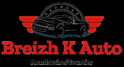 BREIZH K AUTO